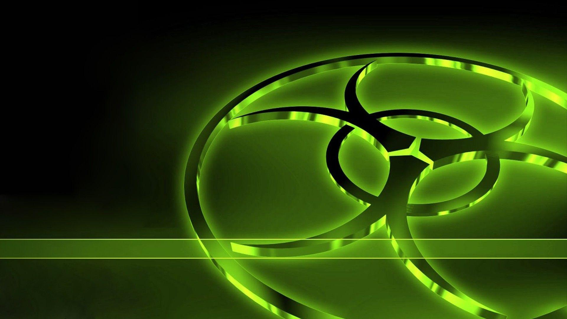 Neon Green Wallpapers Widescreen For Desktop Background Wallpaper HD Resolution 1920x1080 Px 19130 KB