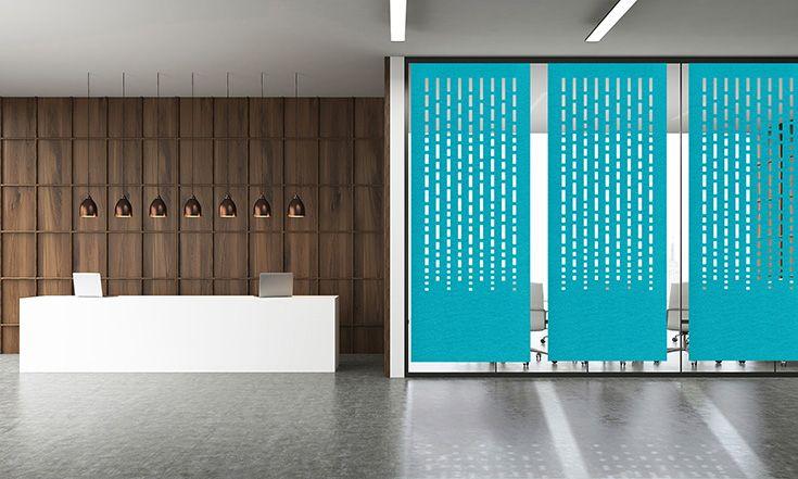 Wall Panel 1