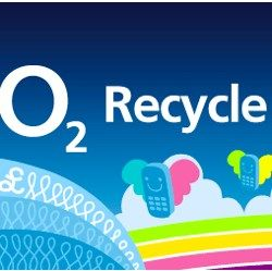 o2 recycle against mazuma against envirophone to sell phones