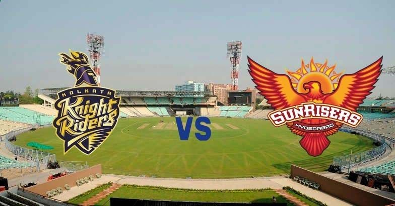 Kolkata/KKR vs Hyderabad/SRH IPL betting tips