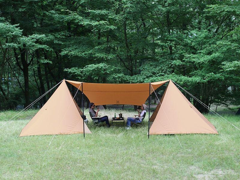 ボード Camping Furniture のピン