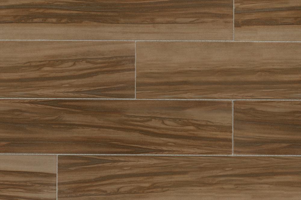 Pin On Home Ideas, Exotic Series Laminate Flooring