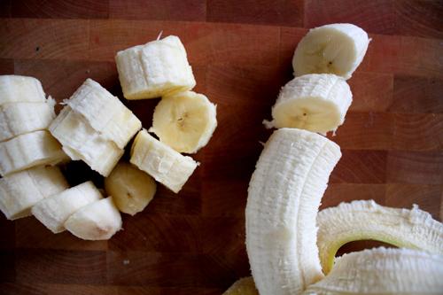 Dr Daniel Amen S Best Brain Healthy Foods Bananas Danielplan Brain Power Food Brain Boosting Foods Brain Healthy Foods