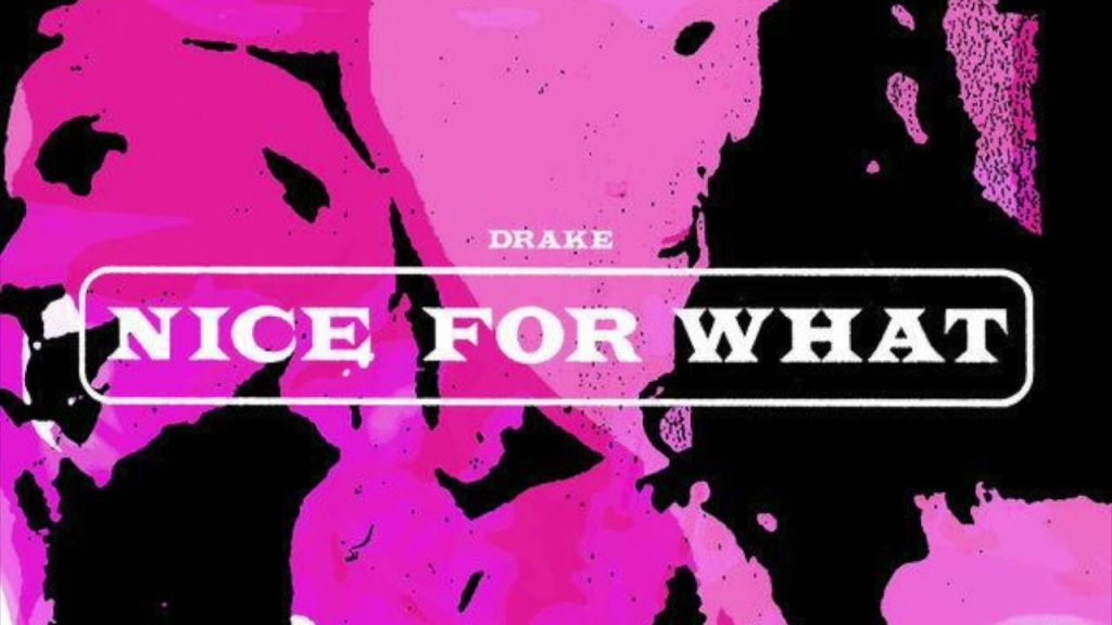Download mp3 Instrumental: Drake - Nice For What Download
