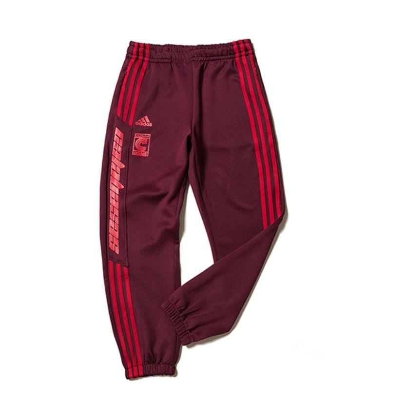 Pantalones Adidas Pantalones Adidas Calabasas Calabasas Calabasas Adidas Pantalones Pantalones Pantalones Calabasas Adidas Calabasas qzVjSGLUMp