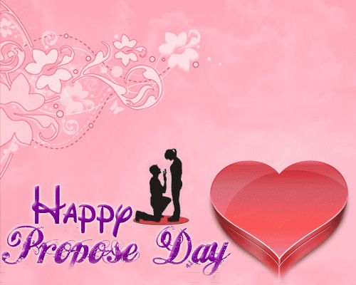 Propose Day Wishes | Stuff to Buy | Pinterest