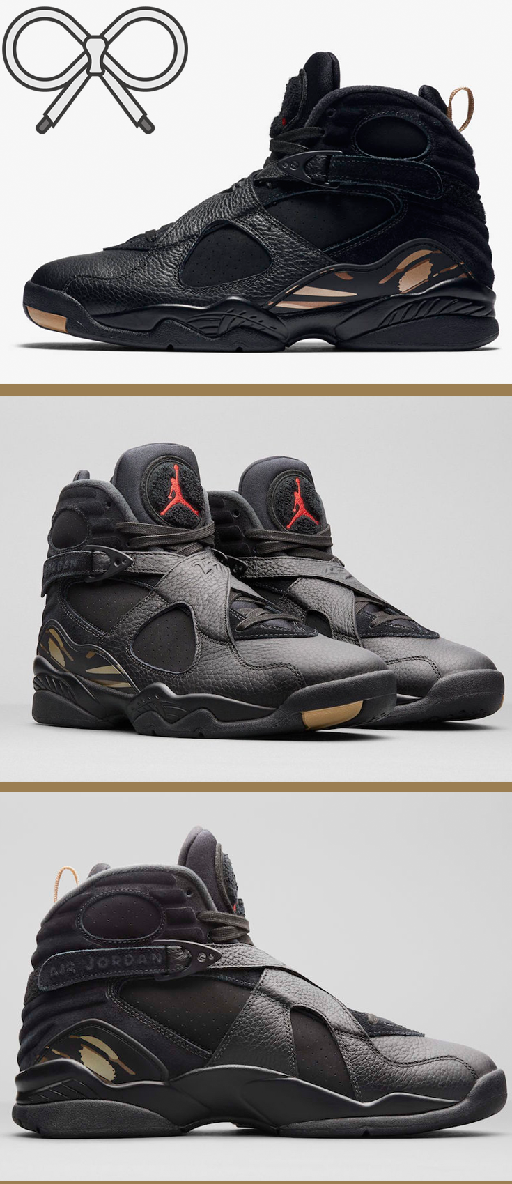 4ff57e5f2b2b10 The OVO and Air Jordan collaboration. October s Very Own headed by Drake.