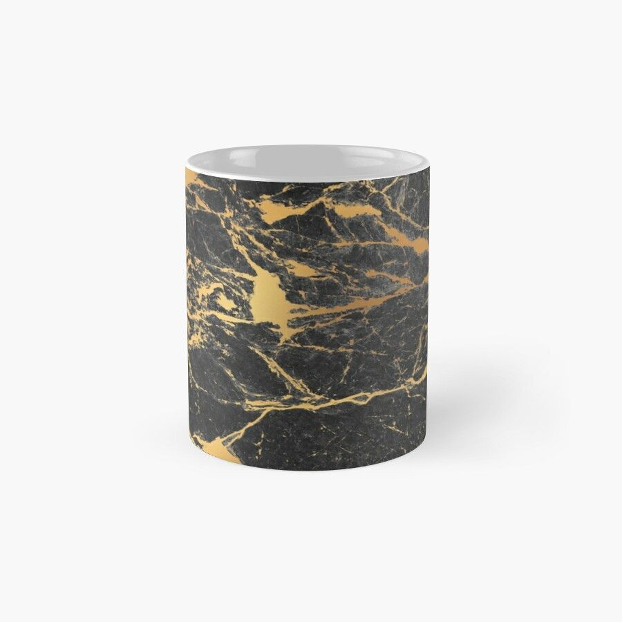 Black Marble Texture With Gold Veins Floor Background Print Luxuous Real Marble Hd Online Store – Ceramic 11Oz Coffee Mug – Gift Idea For Family And Friends #marbletexture Black Marble Texture With Gold Veins Floor Background Print Luxuous Real Marble Hd Online Store - Ceramic 11Oz 15Oz Coffee Mug #marbletexture
