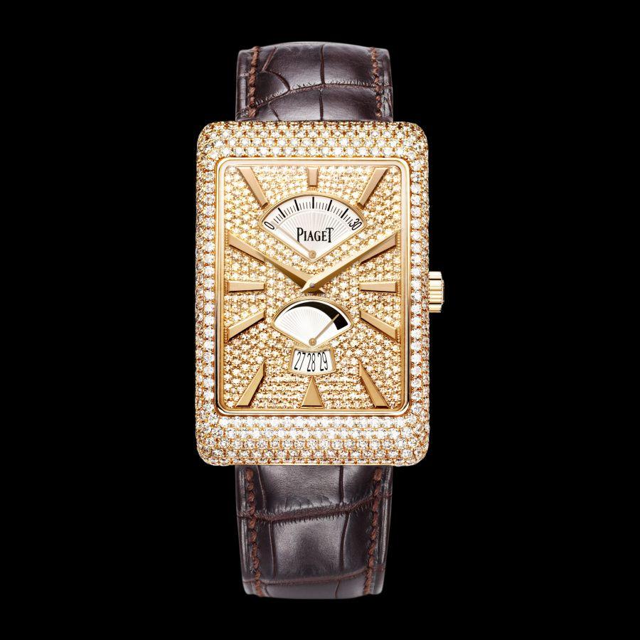 Piaget ЧАСЫ pinterest luxury watches black tie and luxury