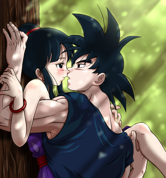 goku-chichi-sex-girls-lockerrroom-pictures