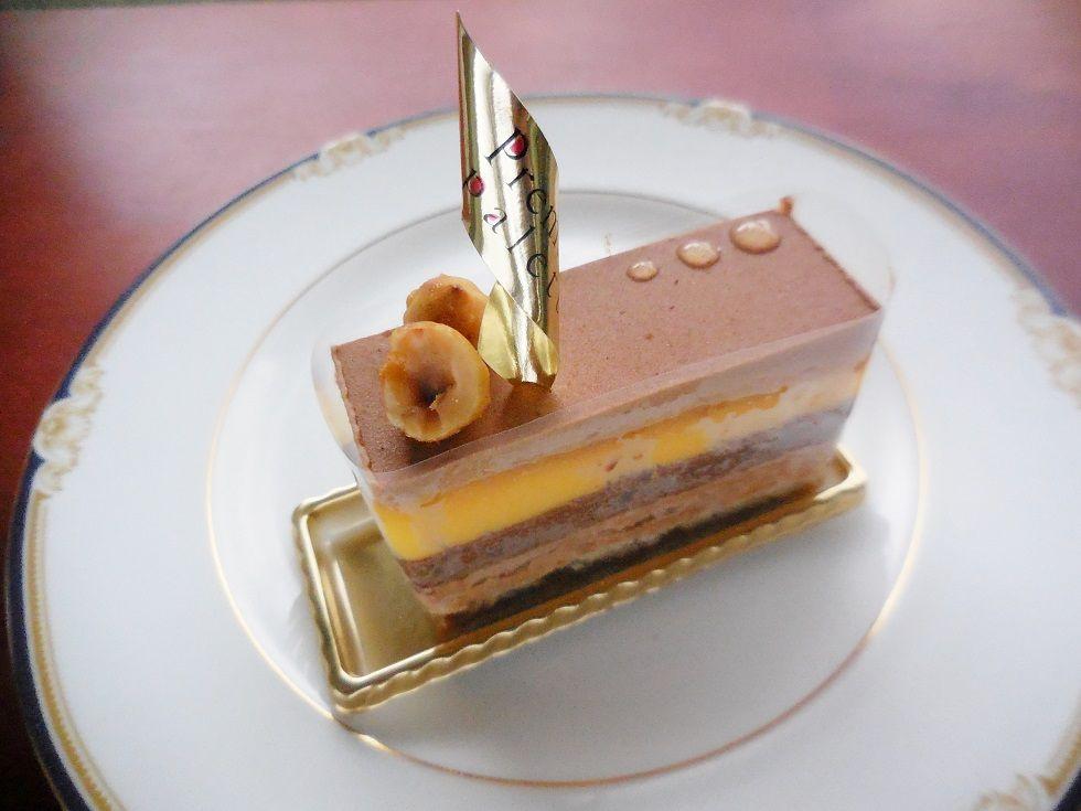 ケーキ 洋菓子 半谷範一の オレは大したことない奴 日記 洋菓子 スイーツ 食べ物のアイデア