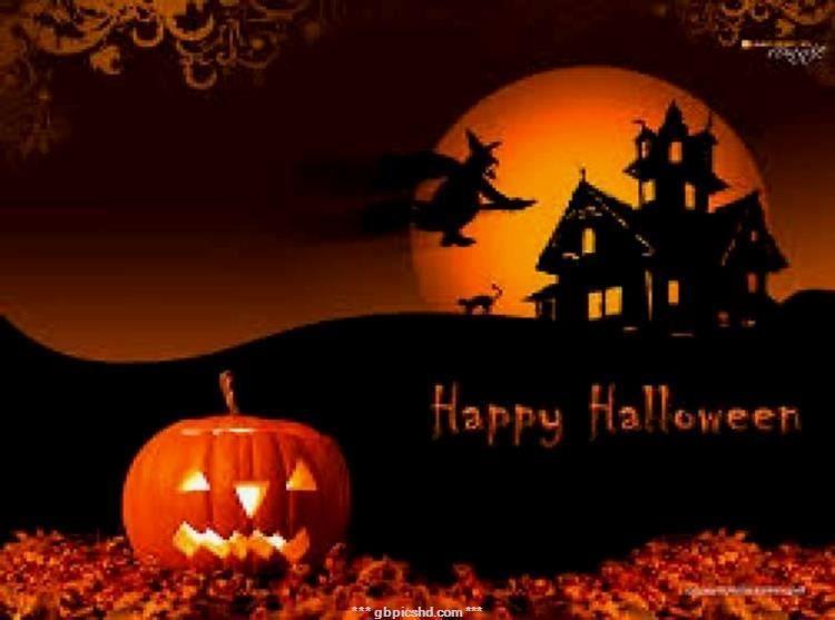 Halloween Bilder Fur Whatsapp Halloween Bilder Halloween Frohliches Halloween