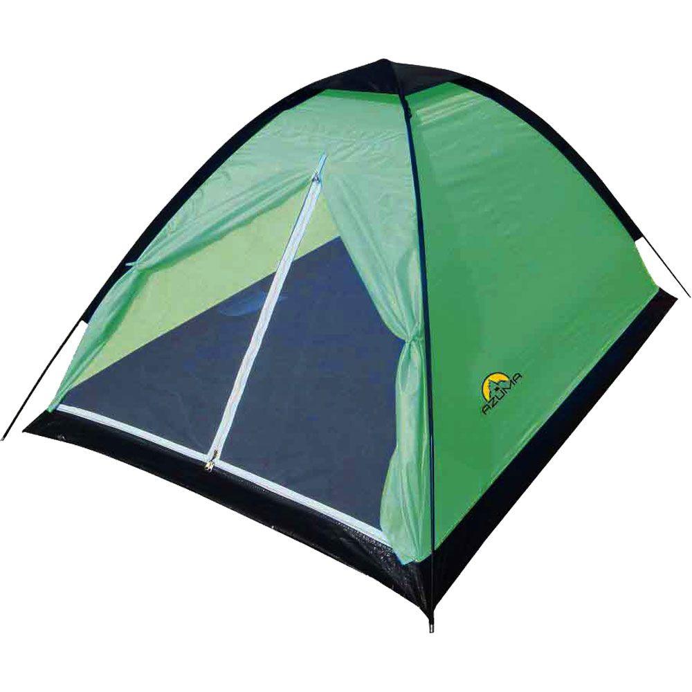 Bright green 2 man festival tent.  sc 1 st  Pinterest & Bright green 2 man festival tent. | Camping | Pinterest
