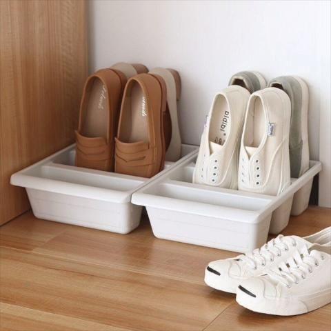 Segregator Do Butow Video Shoe Storage Affordable Storage Storage Boxes