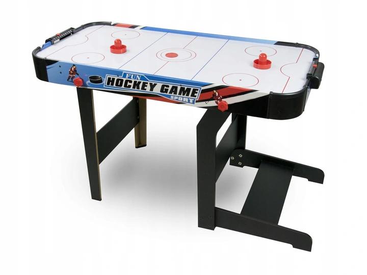 Cymbergaj Air Hockey Stol Do Gry Hokej Ns 427 9704571435 Allegro Pl Air Hockey Hockey Decor