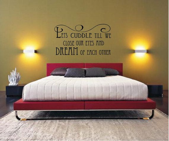 Colours For Kids Bedroom Walls Bedroom Decor Photos Romantic Bedroom Design Ideas For Couples Bedroom Ideas Grey Headboard: Best 25+ Couple Bedroom Ideas On Pinterest