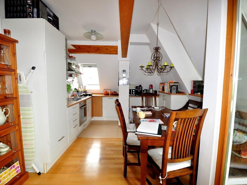 ^ 1000+ ideas about Dachterrassenwohnung on Pinterest 5 zimmer ...