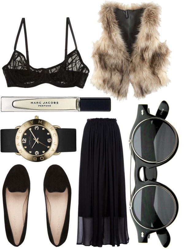"""""""w/e"""" by opales ❤ liked on Polyvore"""