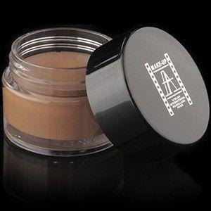 "Make-up Atellier Foundation Gel, Shades: FTG1Y, FTGTN1, FTG5O, FTGTN8, FTG1NB, FTG3NB, FTGB ""white"""