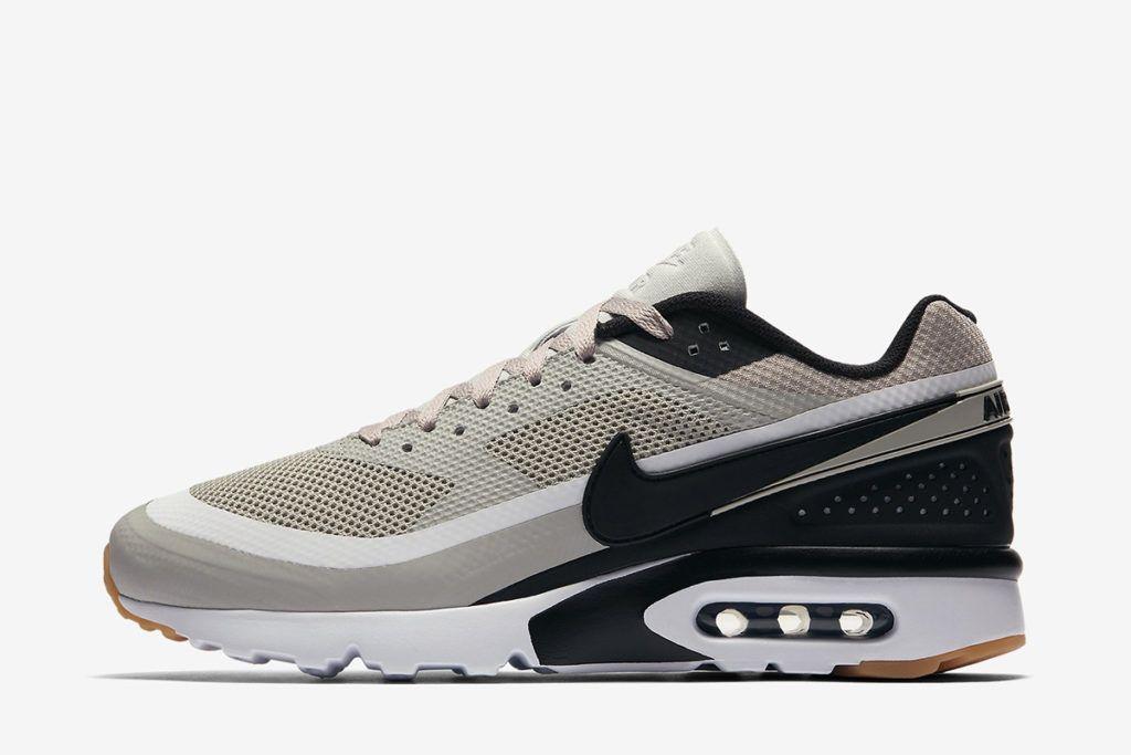 122 Nike & Jordan Brand Sneakers That Recently Released in