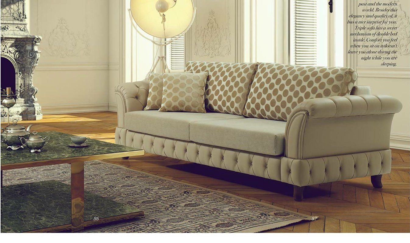 Sofas Online Shop To Shop Online Keifer Sofa By Everly Quinn Sofas Sofa Online