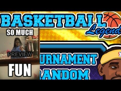 Play Basketball Against These Scary But Adorable Monsters Http Basketballlegends Co Basketballlegends Basketball Game Tickets Basketball Legends Basketball