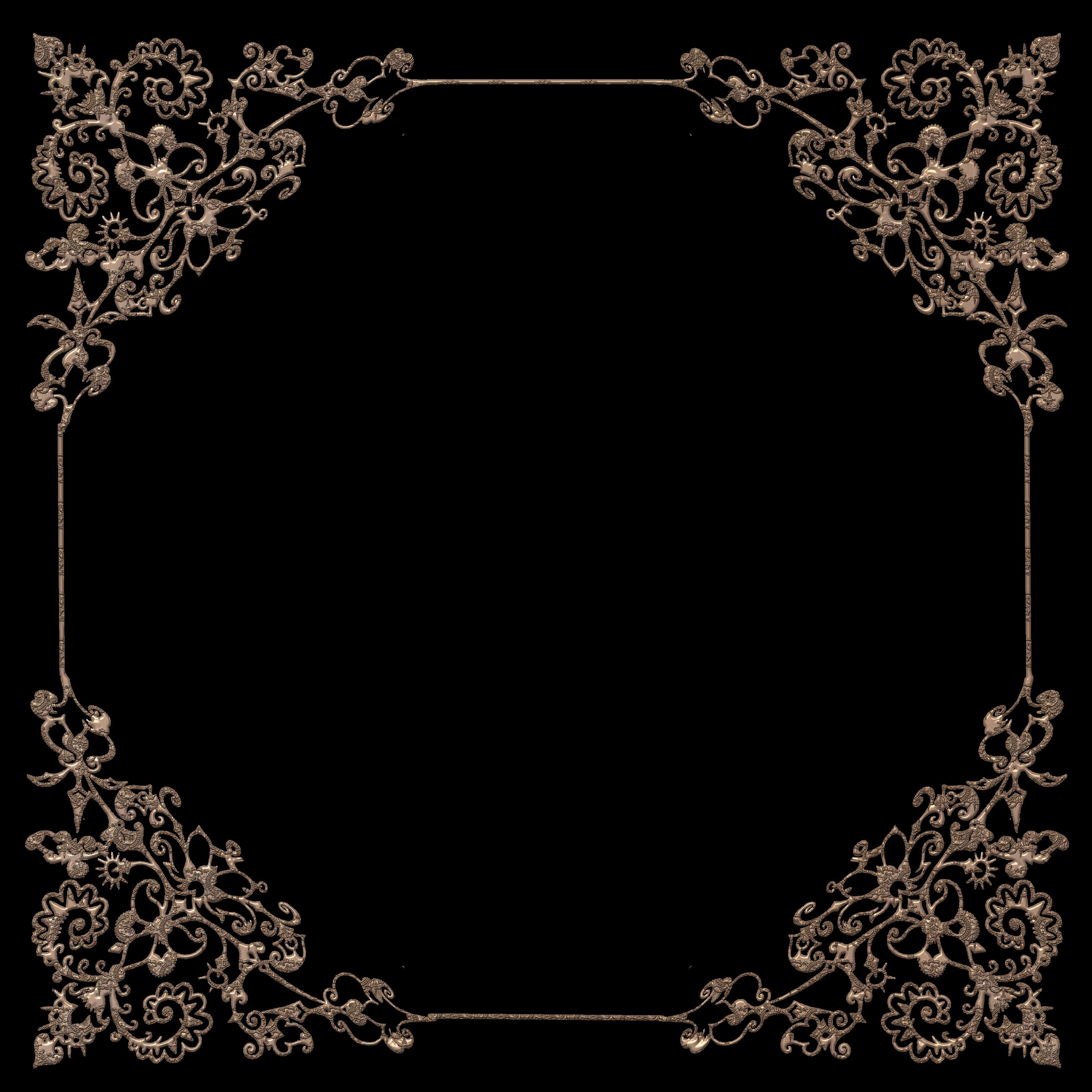 новым рамки для поздравлений кружево фото деревянный
