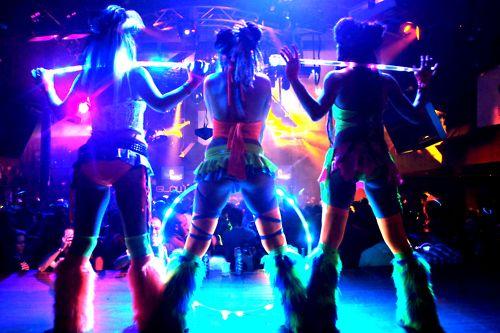 Dance With Me Edm Raves Gogo Rave Girls Gogo Dancer Raver Girl