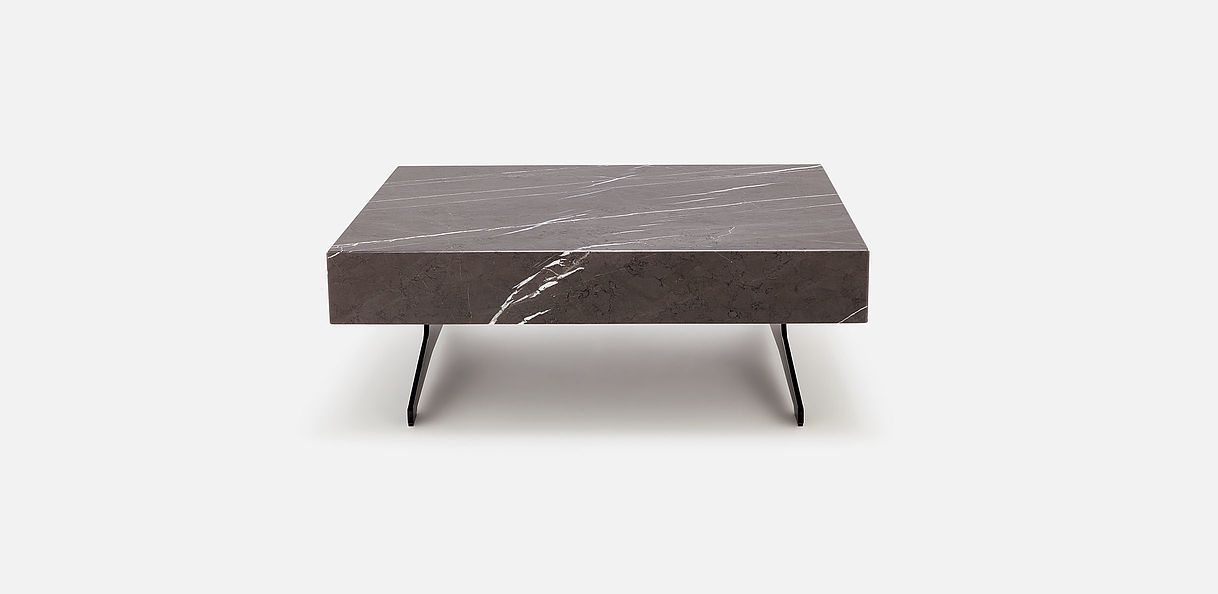 Rolf Benz 956 Coffeetable Rolf Benz Coffee Tables In 2019