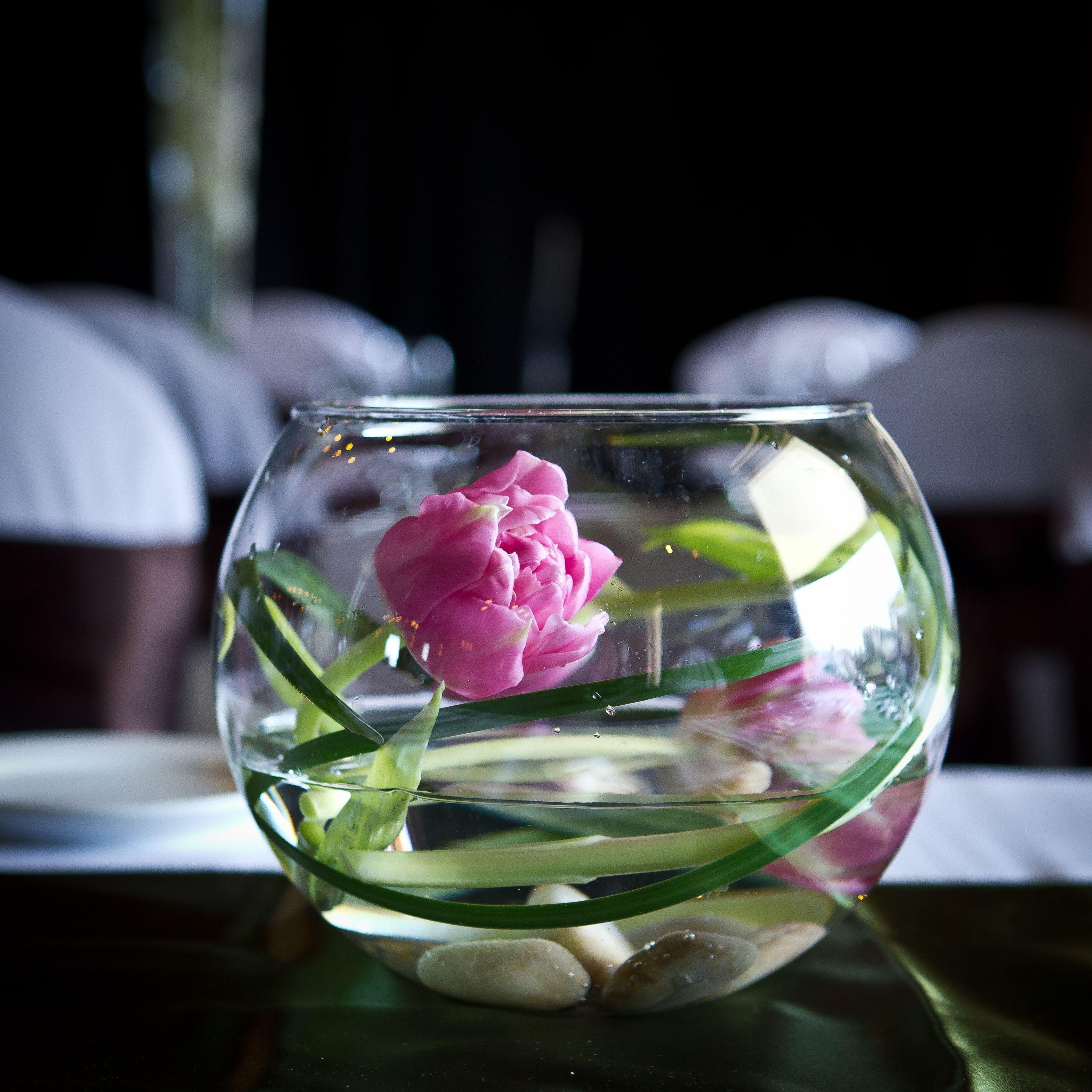 Cute Wedding Centerpiece Ideas: Wedding Centre Pieces & Decoration