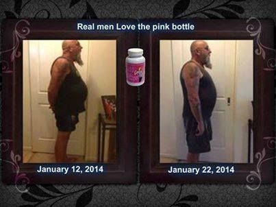 Look at JT This was sent to me this morning!!  What an amazing difference in just 10 days of taking Skinny Fiber. All he did was take 2 Skinny Fiber capsules before lunch and dinner and look at the results he had in just 10 days!!!  He started taking Skinny Fiber 10 days ago and look at his results!!!! He is sold.  You will love it- you can order here! Click the ORDER NOW in the right top corner- www.natalieschuessel.sbc90.com