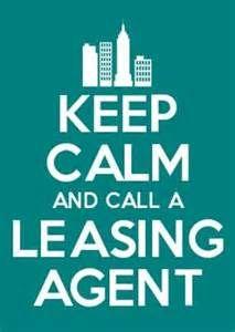 Pin By Lisa Saenz Kaczmarski On Job Leasing Consultant Leasing