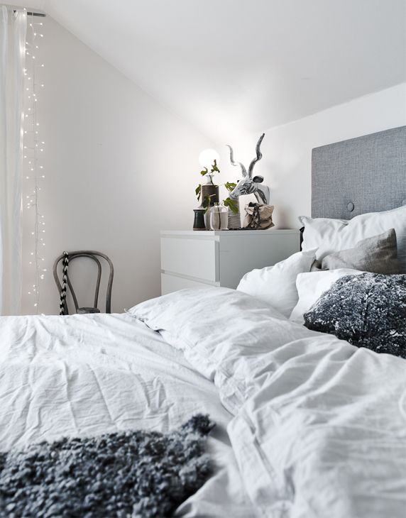 Sov gott! – Designporten