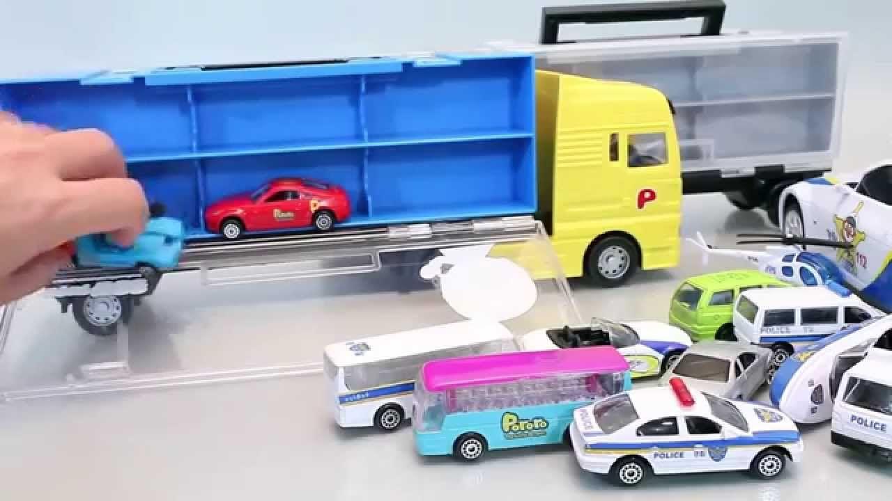 Kinder joy toys car  Car Toys For Kids  Kinder Joy Surprise Toys  Movies   Xe Đồ chơi
