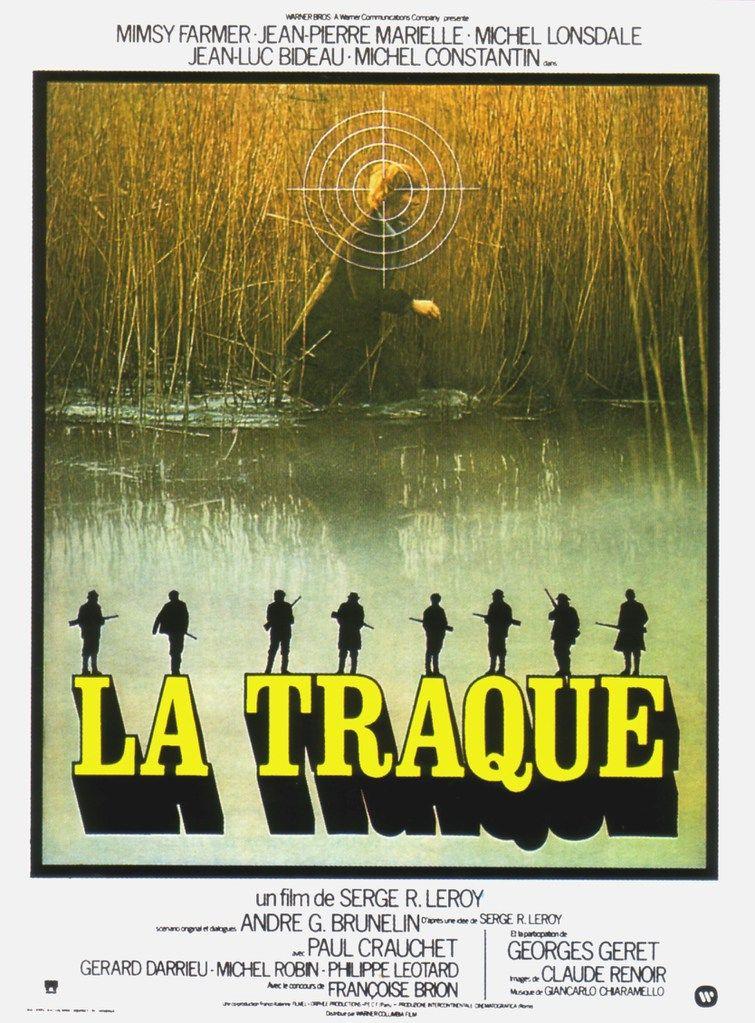 FILM GRATUITEMENT DAUBER TÉLÉCHARGER MICHOU