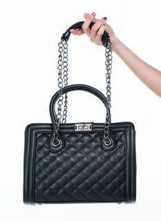 All Bags GoJane.com