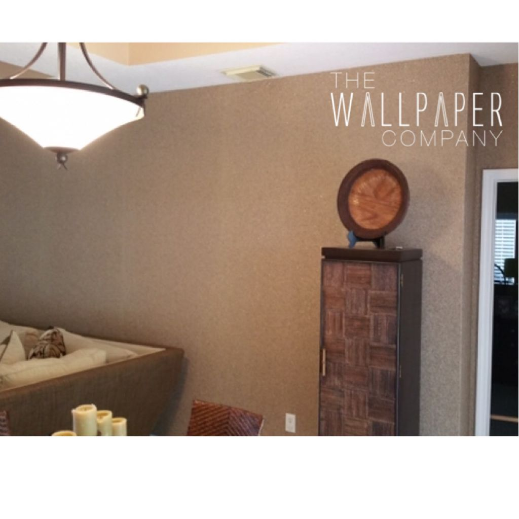 #DowntownMiami #Brickell #MiamiBeach #SunnyIsles #KeyBiscayne #SouthMiami #ShopCoralGables #Pinecrest #PalmettoBay #LosAngeles #NewYork #Chicago #Versace #Hermes #RobertoCavalli #InteriorDesign #DesignIdeas #DiseñoInterior #Decoración #WallpaperIdeas #WallpaperMiami #PapelDeColgadura #PapelDeParede #PapelTapiz #Wallpaper #AccentWall #HomeDecor #Decoration #HomeDesign