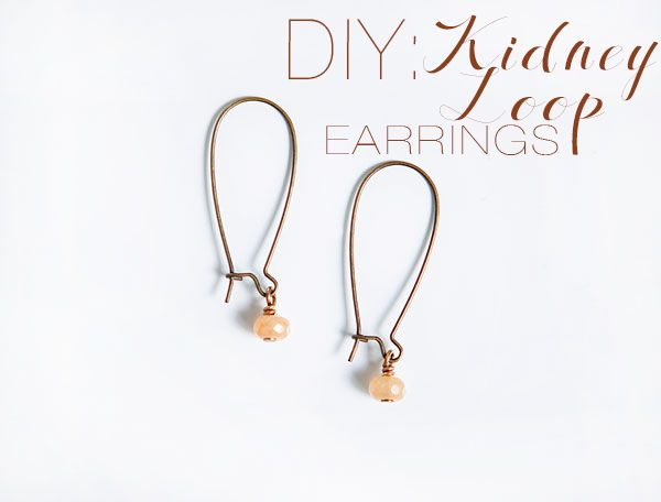 wires wide earrings cadmium brass ear about item lead components and hoop kidney free golden