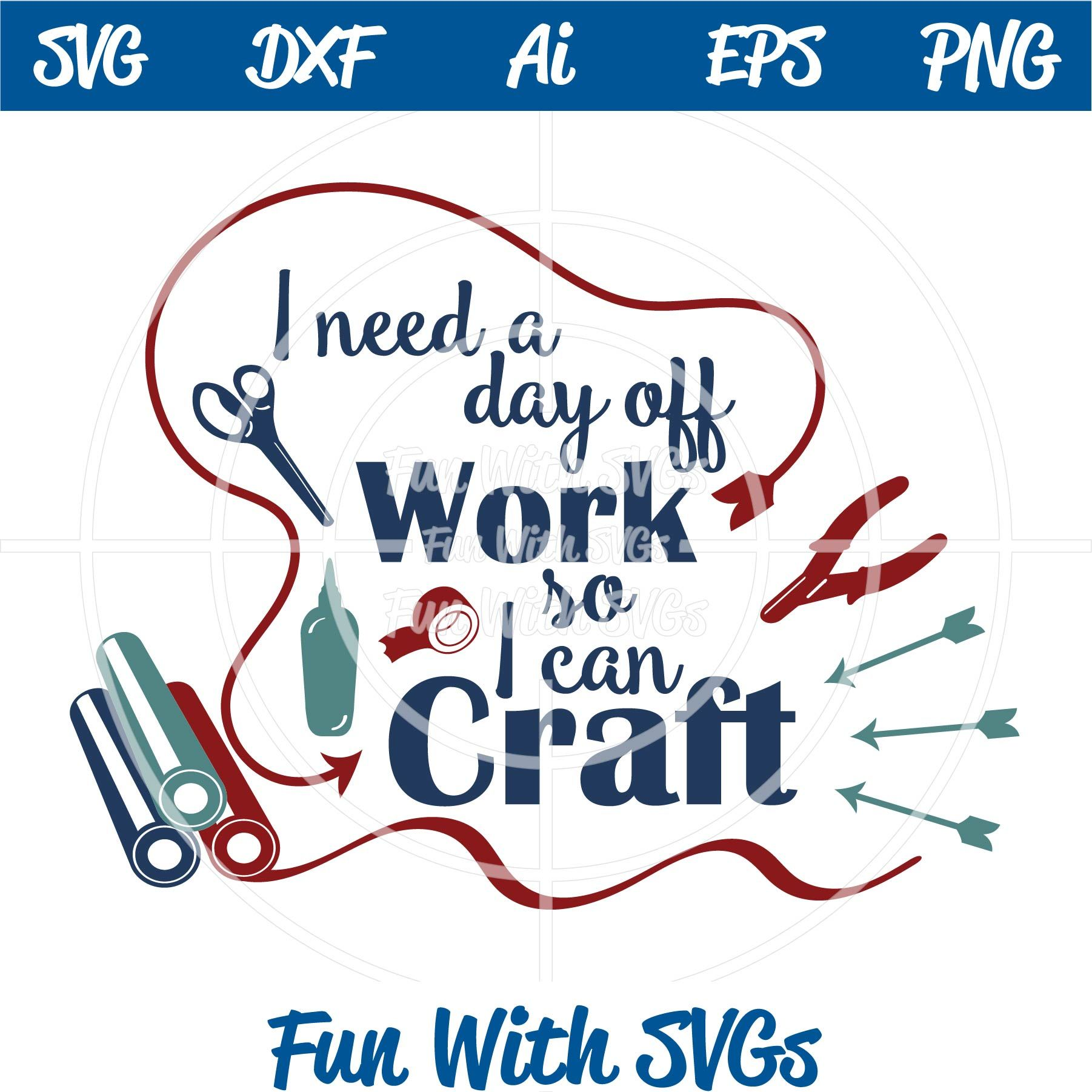 Pin on *Fun With SVGs