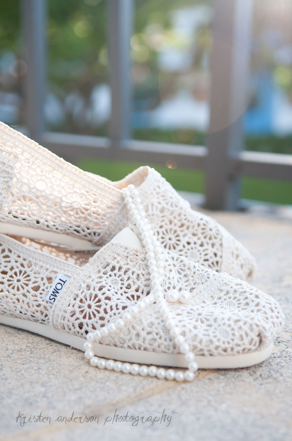 Toms One For One Toms Wedding Shoes Toms Outfits Toms Shoes Outfits