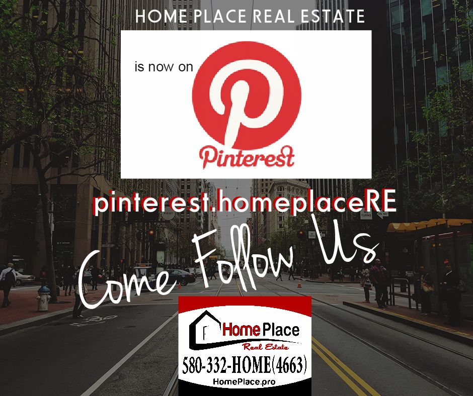 HOME PLACE REAL ESTATE www.homeplace.pro Real estate