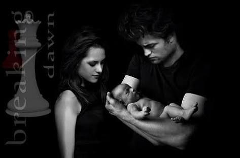 Bella And Felix Volturi Fanfiction