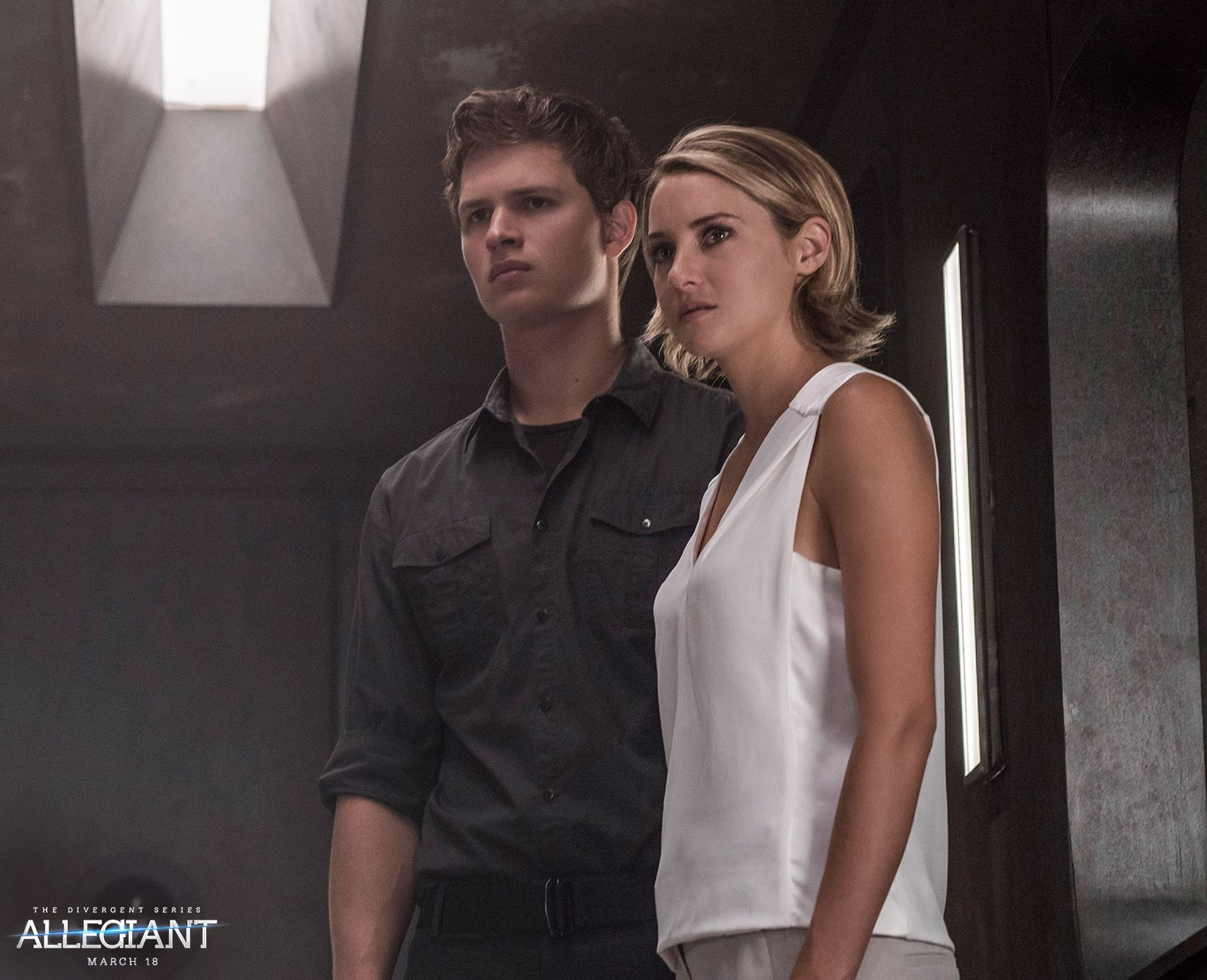 Find This Pin And More On Divergent