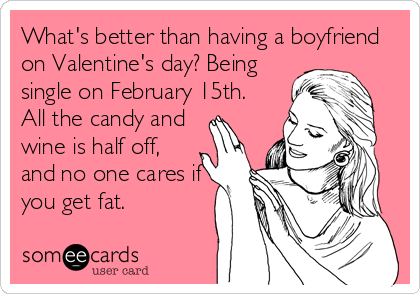 Valentine S Day Wedding Humor Funny Quotes E Cards