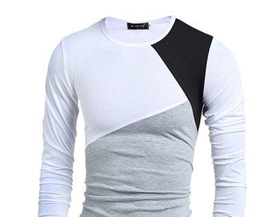 5591b326ee Pin de Kim Loan em áo thun đồng phục