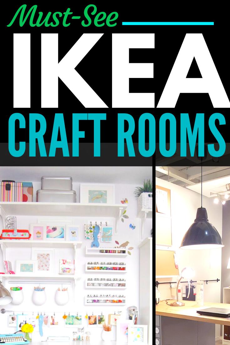 90 Craft Room Pegboard Organization Ideas Craft Room Space Crafts Craft Organization