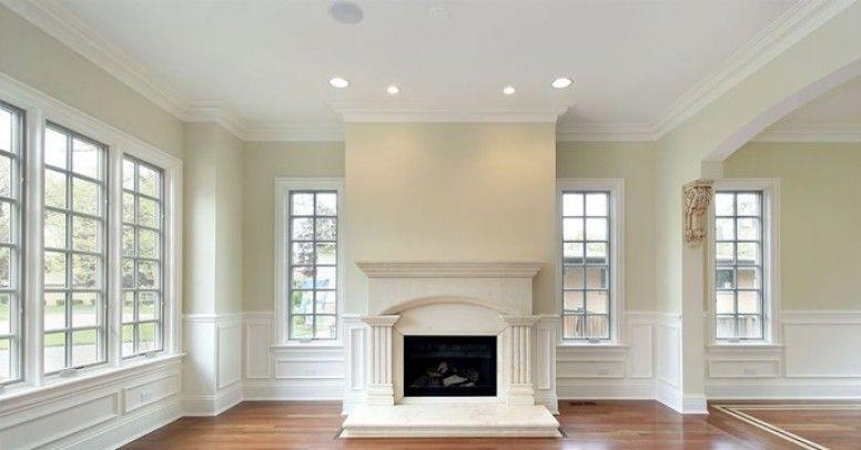 Boazeria Angielska I Jej Zalety Inspiracje I Porady Family Room Design Living Room Designs Living Room With Fireplace