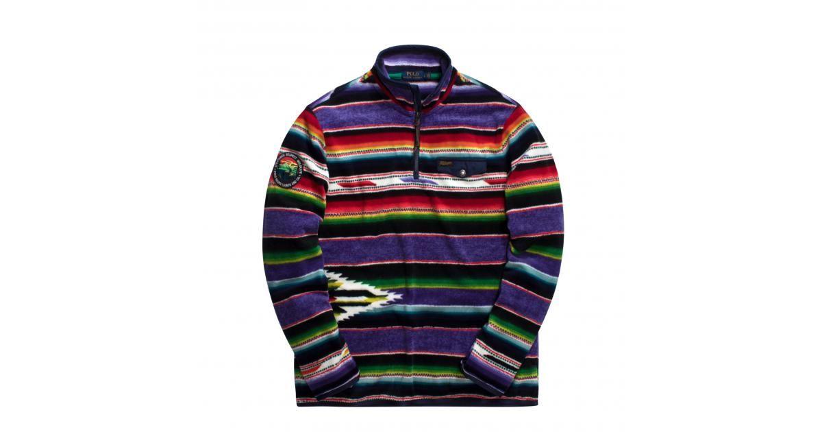 low priced 55a86 d745d Der Artikel Polo Ralph Lauren - LSHZM1-LONGSLEEVE in Farbe ...