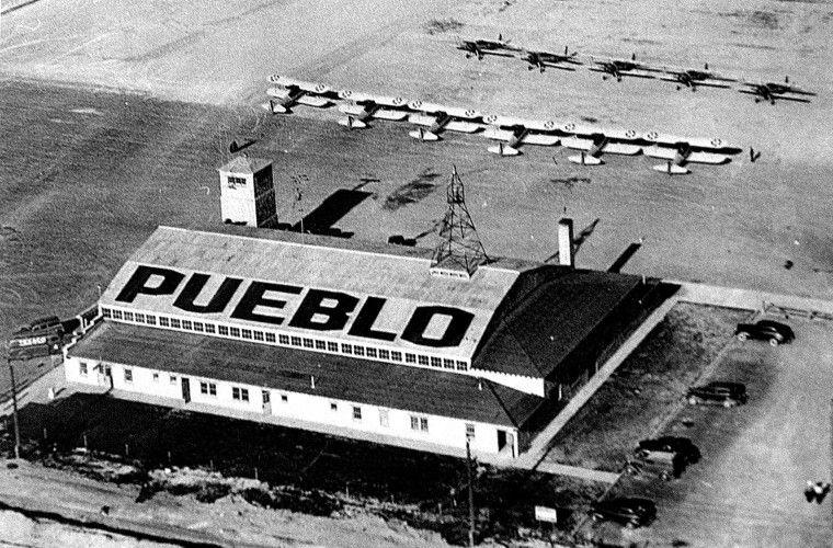 Image result for old pueblo co Pueblo, Aerial view, Aerial