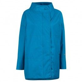 Finside - Women's Jemina - Coat | Buy online with free delivery | Bergfreunde.co.uk